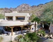 7127 N 23rd Place, Phoenix image