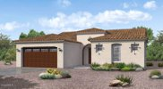14362 S 178th Drive, Goodyear image