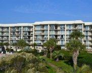 669 Retreat Beach Circle, Pawleys Island image