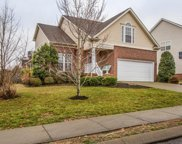 1257 Chapmans Retreat Dr, Spring Hill image