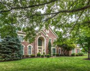 1320 Countryside Manor  Place, Chesterfield image