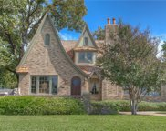 2215 Forest Park, Fort Worth image
