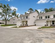 4437 Finch Lane, Wilmington image