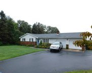 314 Archery Club Road, New Ringgold image