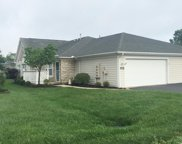 185 Groveport Pike Unit 10D, Canal Winchester image