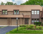 3932 Dundee Road, Northbrook image