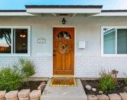 8436     Newtown Street, Ventura image