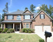 1506 Clarecastle Ln, Buford image