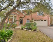 6501 Deer Hollow Ln, Austin image