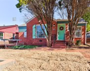 2604 N Denniston Drive, Oklahoma City image