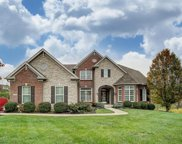 4728 Guildford  Lane, West Chester image