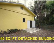 4135 SW 15th Ave, Naples image