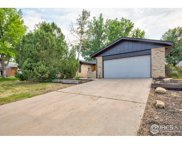 2033 27th Ave, Greeley image