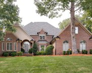 1 Oak Glen Court, Greensboro image