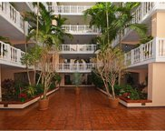 6600 Sunset Way Unit 107, St Pete Beach image