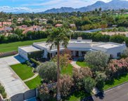 41770 RANCHO MANANA Lane, Rancho Mirage image
