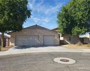 2397 E Palo Verde Drive, Mohave Valley image