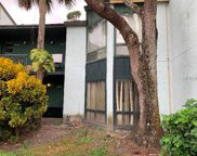 2628 Lemon Tree Lane Unit C, Orlando image