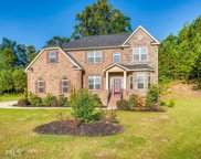 255 Loxwood, Atlanta image