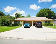 1318 Holly Street, Clermont image