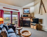 1535 Shadow Run Court Unit 308, Steamboat Springs image