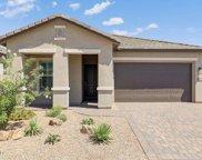 6630 E Villa Rita Drive, Phoenix image