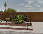 3829 W Mars, Tucson image