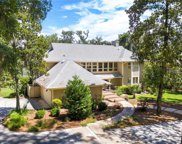 12 Chechessee Circle, Okatie image