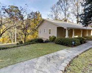 288 Big Rock Lake Road, Pickens image