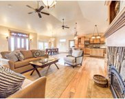 4044 N Foothill Dr, Provo image