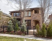 522 Garfield Street, Denver image