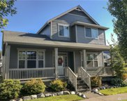 307 Hawk Ave SW, Orting image