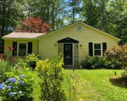 24 Bens Cove  Road, Candler image