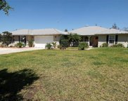 15400 Water Oak Court, Punta Gorda image
