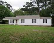 2804 Donahue Ferry, Pineville image
