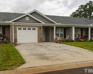 724 Breckinridge Drive Unit #180, Haw River image