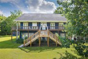 112 Doubloon  Drive, Slidell image