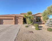 28671 N 112th Place, Scottsdale image