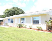 19177 Acorn Rd, Fort Myers image