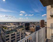 155 S Court Avenue Unit 2012, Orlando image