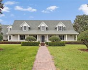 2630 Park Royal Dr, Windermere image