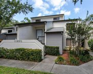 11450 Harbor Way Unit 5004, Largo image