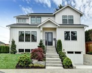 1311 N 79th St., Seattle image