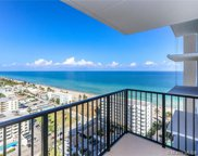 2101 S Ocean Dr Unit #2105, Hollywood image