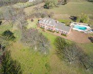 4555 Kemp Farm Ln, Franklin image