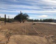 8101 E Camino Adele -- Unit #-, Scottsdale image