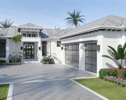 9865 Montiano Dr, Naples image