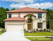 2640 Tranquility Way, Kissimmee image