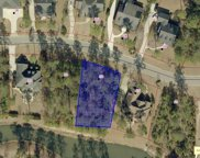 Lot 20 Stonington Dr., Murrells Inlet image