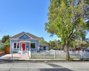 1415 Benton St, Santa Clara image
